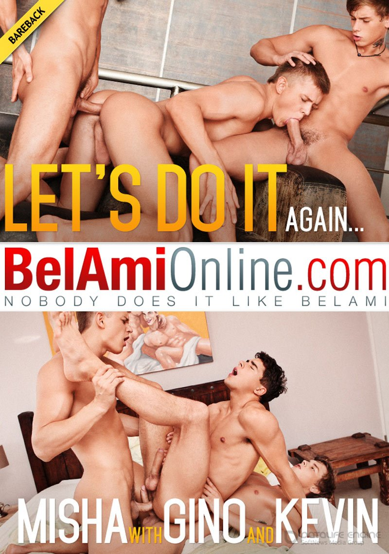 free full asian porn movies