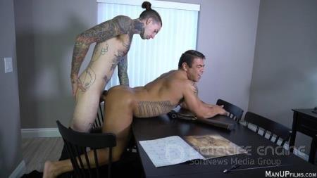 preuzmi porno gejeve
